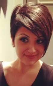 Image result for pixie hairstyles 2015