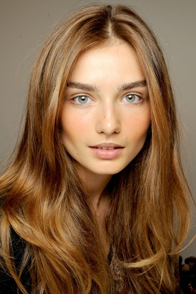 haircuts for fine hair 62 best andreea diaconu images on faces hair 9506 | 906d20827f7cb8389b9506ed736bdfab soft hair blonde hairstyles