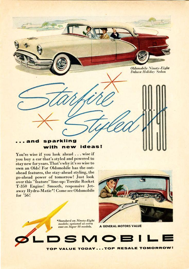 740 best classic cars images on Pinterest | Classic trucks ...