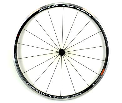 Fulcrum Racing Sport Wheels