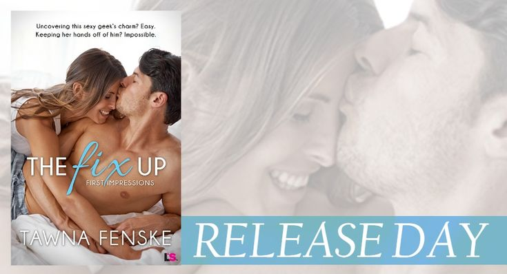 Book-o-Craze: Release Day Launch {Excerpt & Giveaway} -- The Fix...