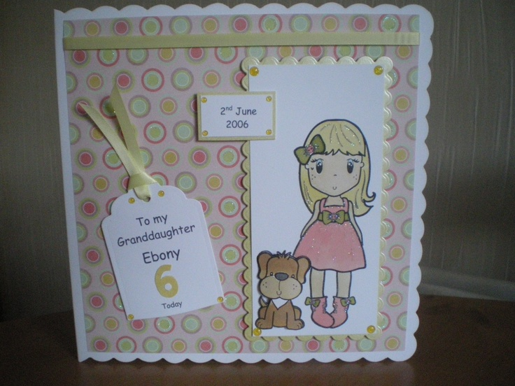 38 Best 50th Birthday Cards Images On Pinterest 50th