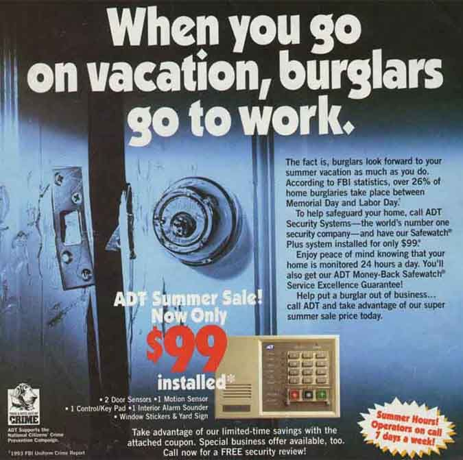 Adt Security Jpg 675 215 671 Home Security Systems Security Cameras For Home Alarm Systems For