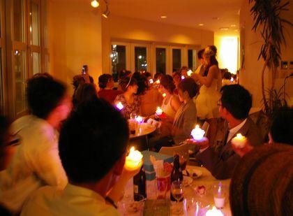 パーティープラスウェディングサービス スタッフブログ ~浜松 静岡 豊橋の1.5次会・レストランウェディング・会費制結婚式・結婚式二次会幹事代行業者~:S-TABLEで結婚式2次会!浜松市中区のおすすめカフェ