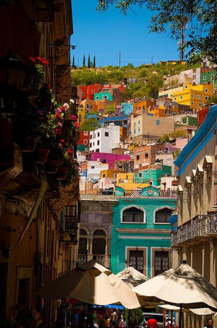 152 best mexico images on pinterest places beautiful places and