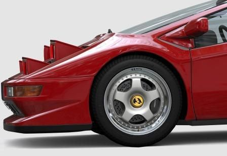 behind cizeta v16 it is more than meets the eyes
