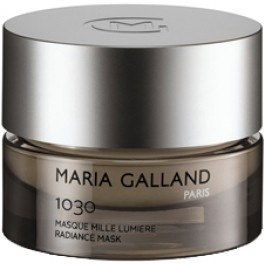 Maria Galland Masque Lumiere. Be glamorous for a night out!