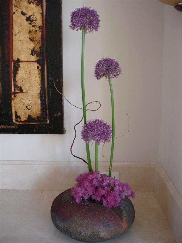 17 best images about flower arrangements on pinterest. Black Bedroom Furniture Sets. Home Design Ideas