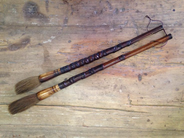 Oggetti d'uso etnici : PENNELLO CINA bambu'http://www.oltrefrontiera.it/catalogo/arte-etnica/oggetti-d-uso-etnici2013-07-24-09-27-53_/pennello-cina-legno-scheda.html#.VzXpkuSWGSo