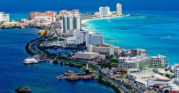 Destinos Turisticos en México | Evaluarán la sustentabilidad de los desarrollos turísticos en Cancún  http://www.wdestinos.com/destinos-turisticos/2480/evaluaran-la-sustentabilidad-de-los-desarrollos-turisticos-en-cancun