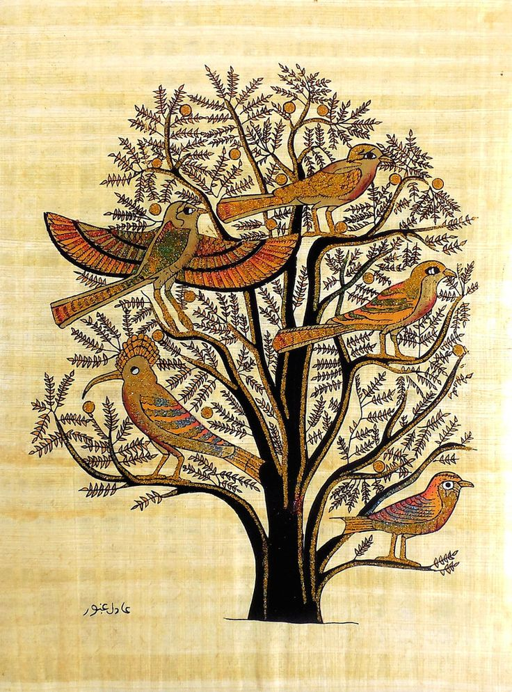 687 best images about everyday life in ancient egypt on for Egyptian mural paintings