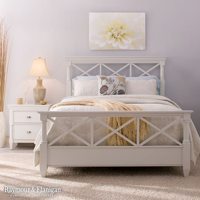318 best Raymour Flanigan Furniture images on Pinterest