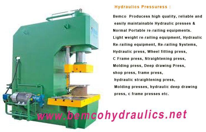 mitch and scott pentatonix dating website: hydro pneumatic press manufacturer in bangalore dating