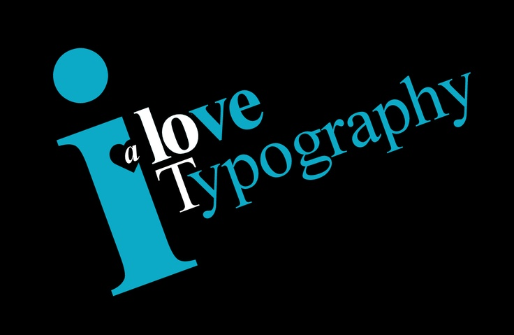 me too.: Design Inspiration, Graphic Design, Typographical Posters, Typography Poster, Art Design, Creative Type, De Google, Type Posters, Typeface Posters