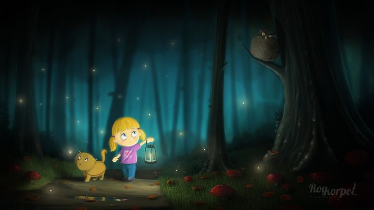 """""""Fireflies will guide you Home"""" Do not forget to see the Time Lapse video to: http://www.youtube.com/watch?v=rE9Scjzs9zk"""