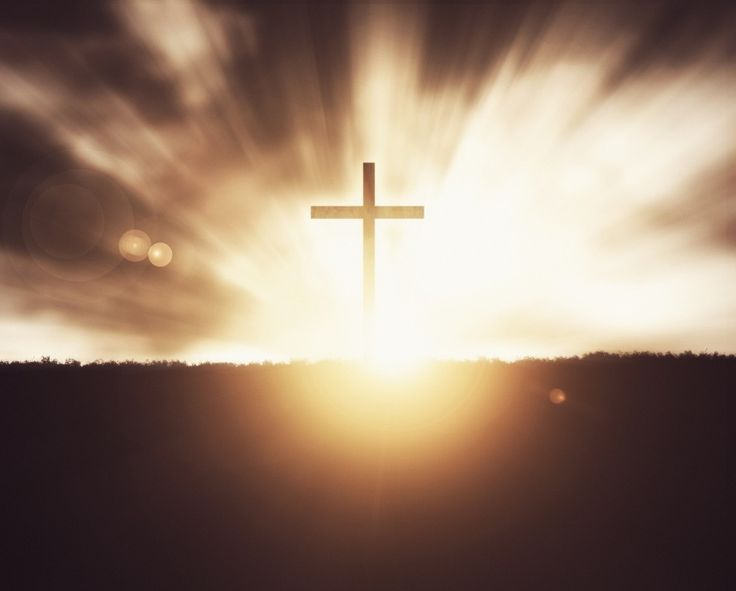 """Put """"amazing"""" back into grace. The tragedy of present-day Easter has nothing to do with eggs and bunnies. If asked, how would you describe grace? If your answer is """"underwhelming"""", you're not alone. The crisis this Easter is our apathy toward grace."""