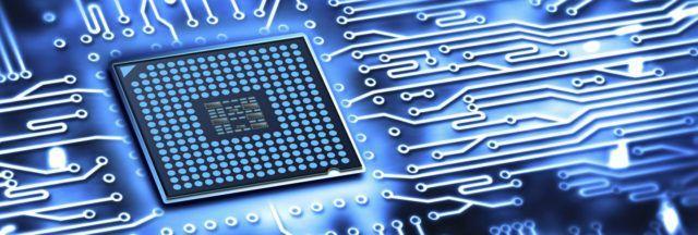 Il piacere di sapere che: Impulsi laser velocizzeranno l'elettronica del fut...