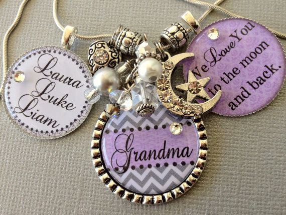 Best 25 Grandmother Birthday Gifts Ideas On Pinterest