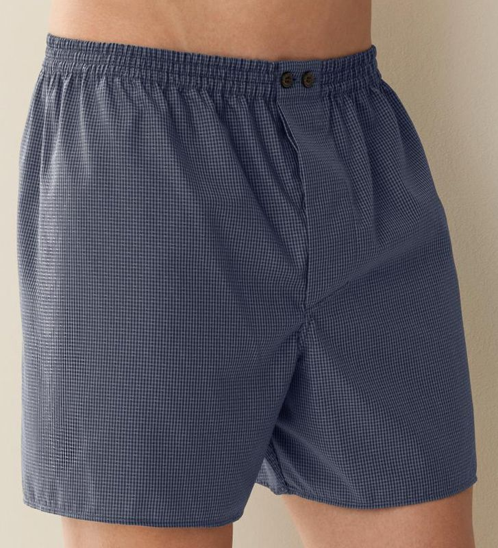 UNDERWEAR - Boxers Zimmerli Free Shipping Wholesale Price RzzBoWrUl4