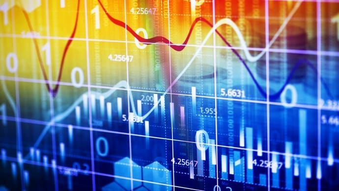 The Latest In Ttrading Indicator Education Series Of Articles And