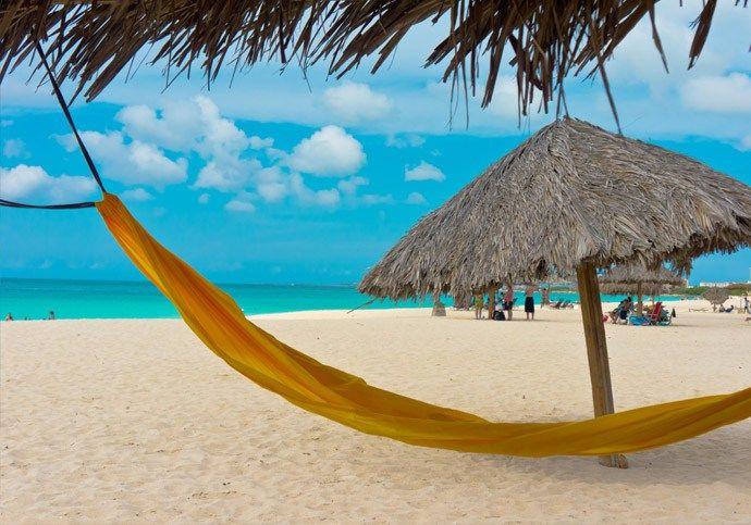 vinn flotte premier fra Aruba - http://www.ticket.no/blogg/konkurransen-vinn-flotte-premier-aruba/ #konkurranse #reise #aruba