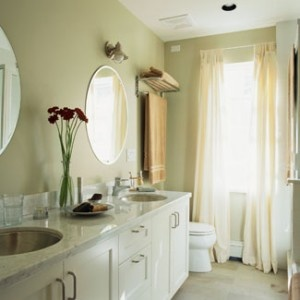 18 Best Images About Bathroom Curtains On Pinterest