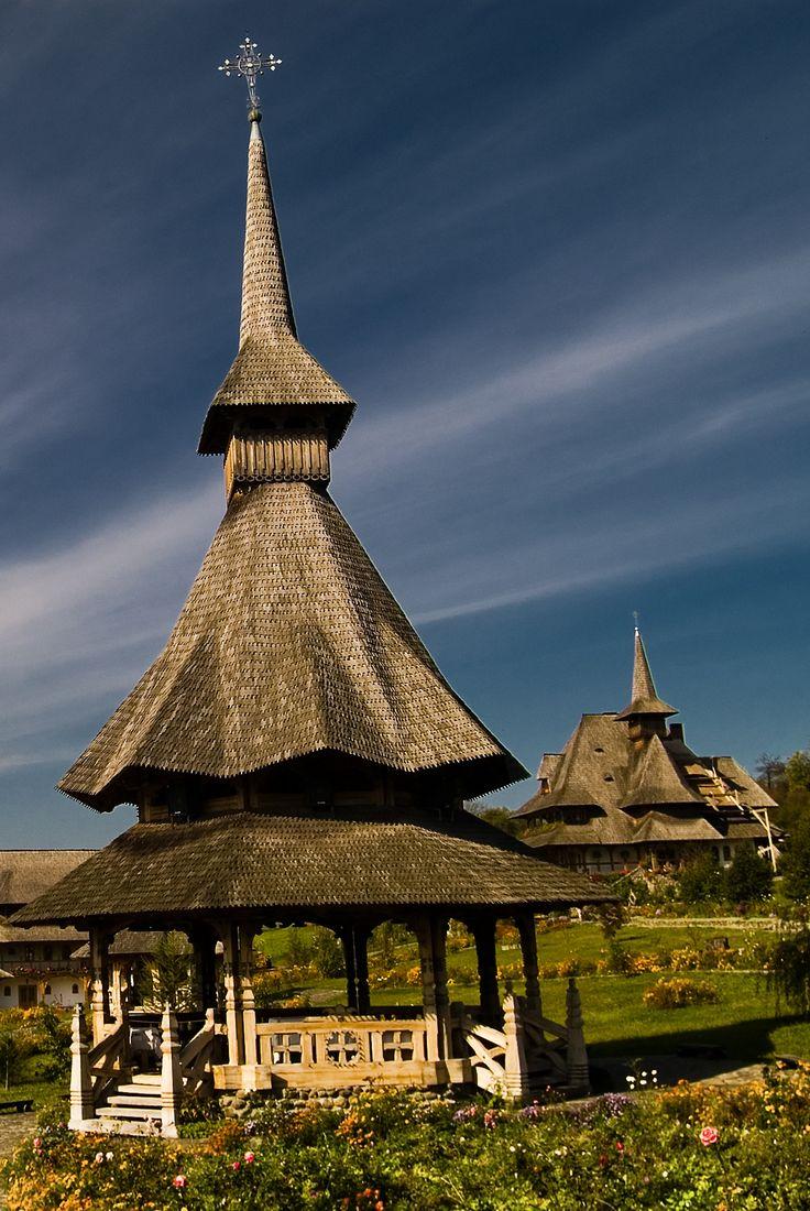 Barsana, Romania www.haisitu.ro