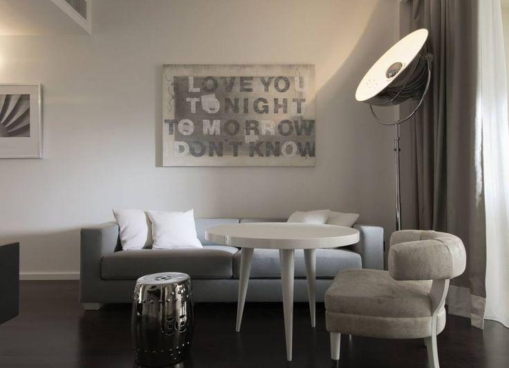 DOM EDIZIONI Hotel Concept - Luxury hotel, albert sofa, Elle the, Jackie the #domedizioni #luxuryliving #luxuryhotel #hotelconcept