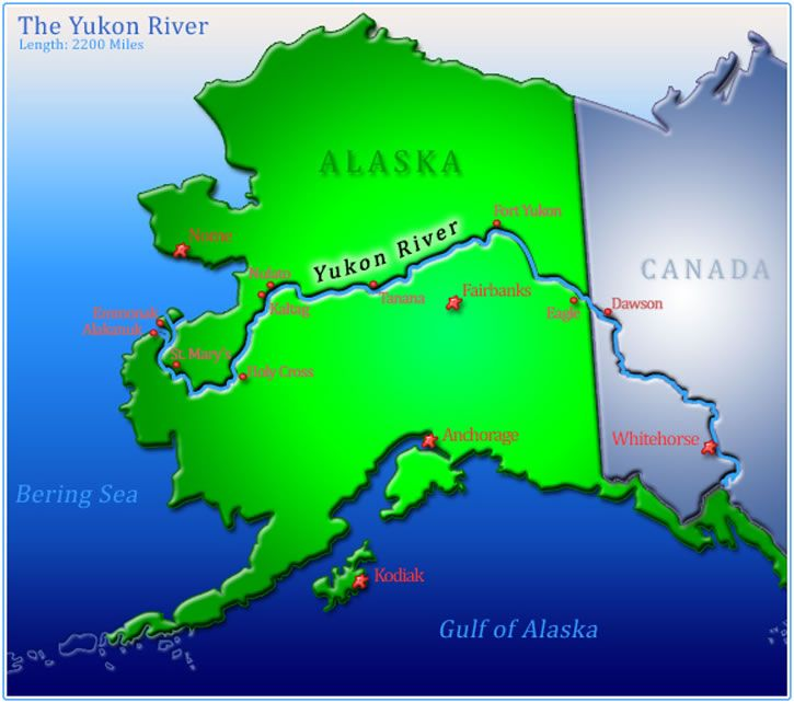 Yukon River Salmon | FishEx Seafoods | Threads Primary Red - Memory on rio grande map usa, puerto rico map usa, pacific northwest map usa, rocky mountains map usa, bering sea map usa, sierra nevada map usa, great basin map usa, north america map usa, great plains map usa, pikes peak map of usa, lake superior map usa, cascade range map usa, new hampshire map usa, alaska map usa, lake erie map usa, appalachian mountains map usa, brooks range map usa, canada map usa, cuba map usa, new orleans on map of usa,