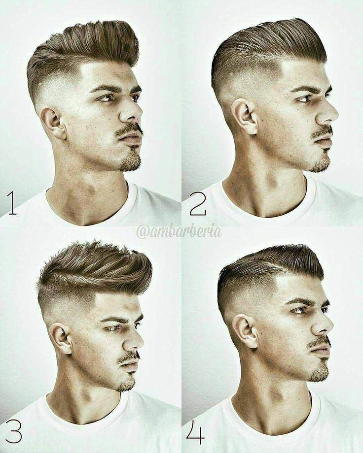 Amazing Work: 25+ Best Ideas About Boys Curly Haircuts On Pinterest