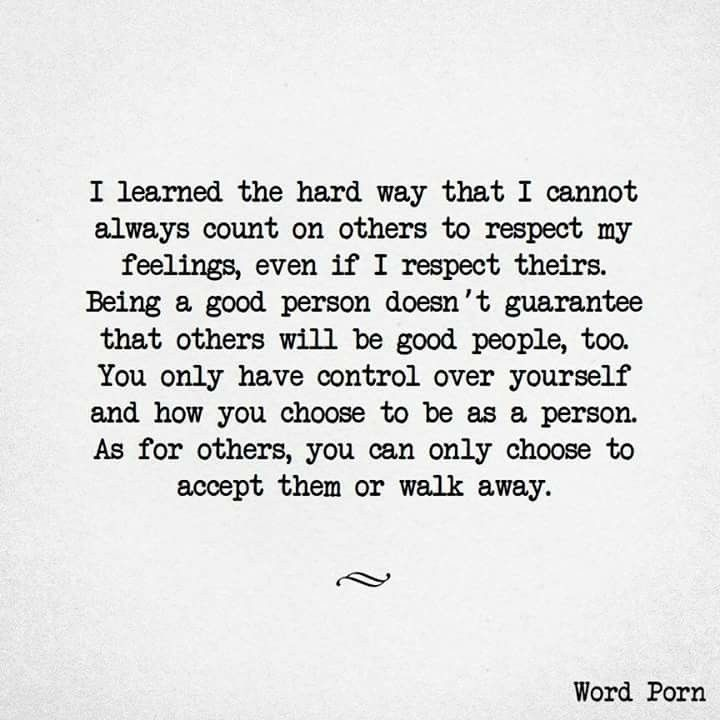 Good People Quotes: Best 25+ Good Person Quotes Ideas On Pinterest