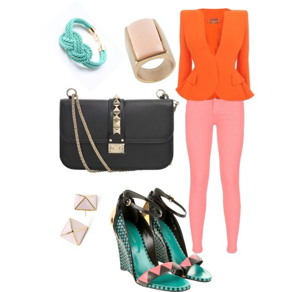 """""""passion"""" by quiria on Polyvore"""