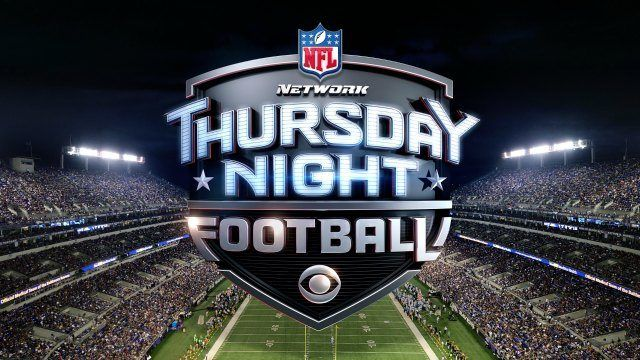 Programming Insider: Thursday Night Football to Move to Fox New Season