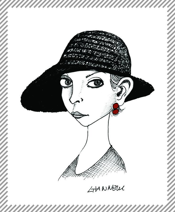 """Mariangela Melato, 1941 - 2013. Attrice teatrale, di Milano ricordava """"la bellezza segreta dei cortili, il suo senso dell'ospitalità"""". #AlbumMilano #teatro #MariangelaMelato"""