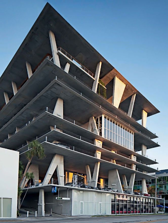 102 best Architecture - Collective Dwelling & Houses images on Pinterest |  Architecture, Residential architecture and Contemporary architecture