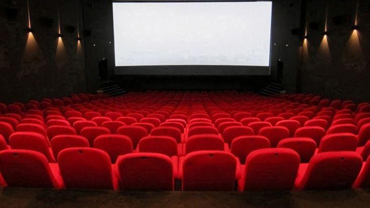 Με δέκα νέες ταινίες ξεκινάει η τελευταία σινέ – εβδομάδα του Μαρτίου.