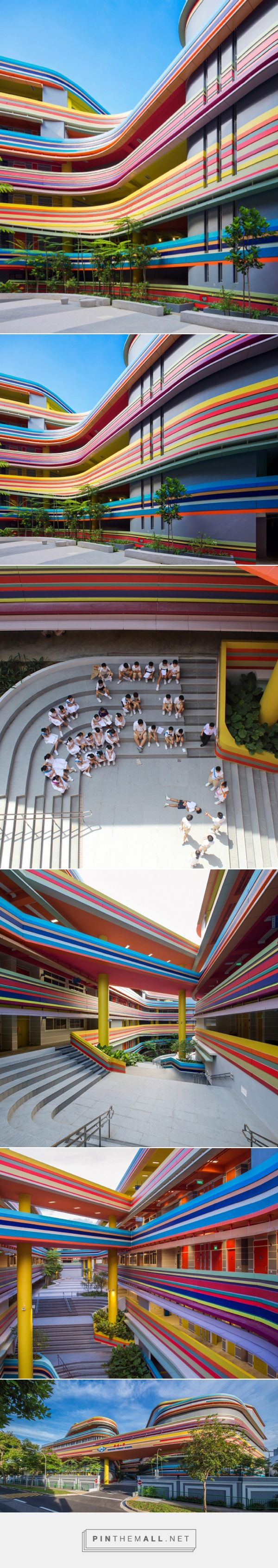 studio505 extends nanyang primary school in singapore - created via https://pinthemall.net