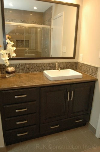 Bertch cabinetry rebath mid florida 445 west state for Bertch kitchen cabinets