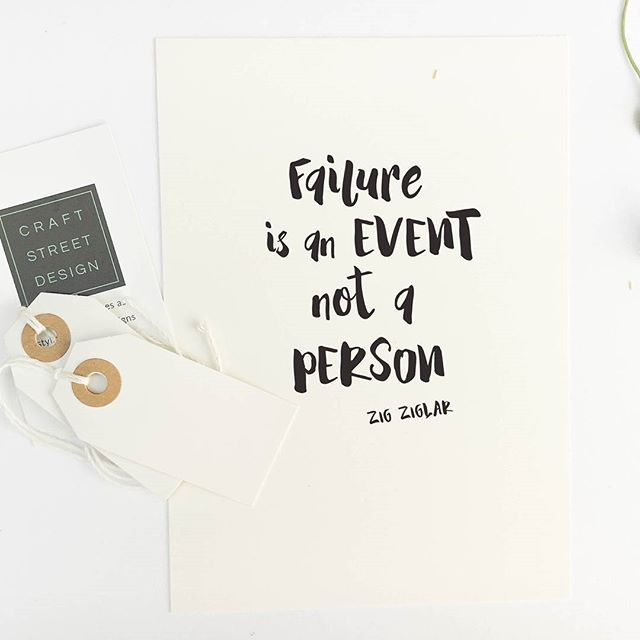 Live Market Quotes: 17 Best Business Quotes On Pinterest