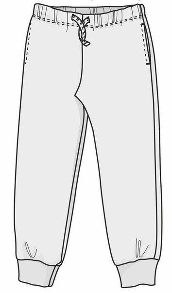Ткани - трикотаж, выкройки, шитье, рукоделие