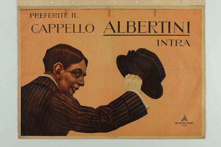 Codognato Plinio, 1920/30