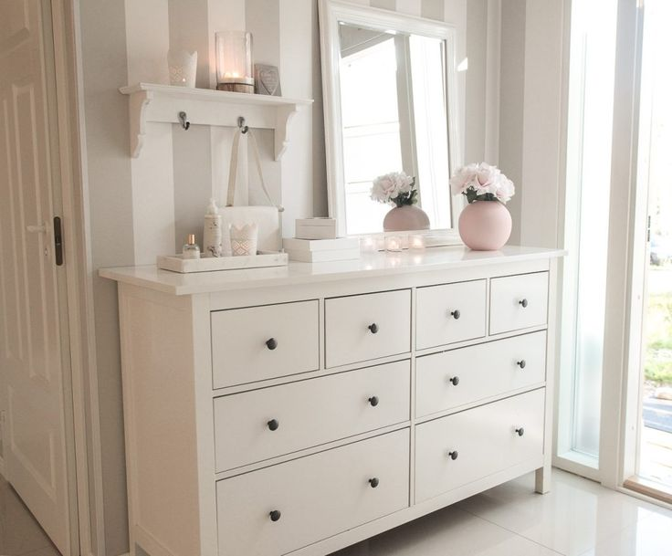 Schuhschrank ikea  Best 25+ HEMNES ideas on Pinterest | Hemnes ikea hack, Hemnes ikea ...