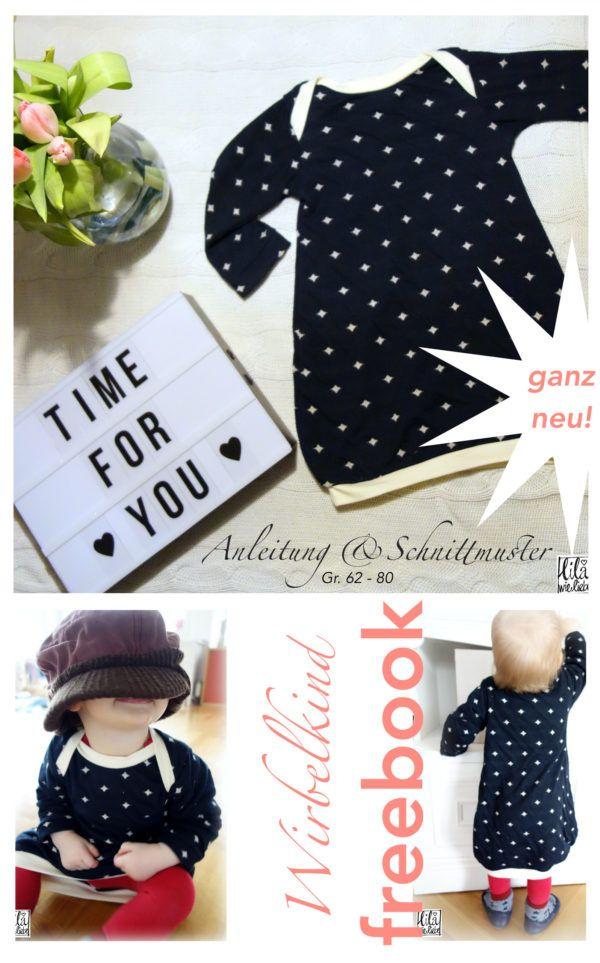 119 besten Nähen Bilder auf Pinterest   Nähen für kinder ...