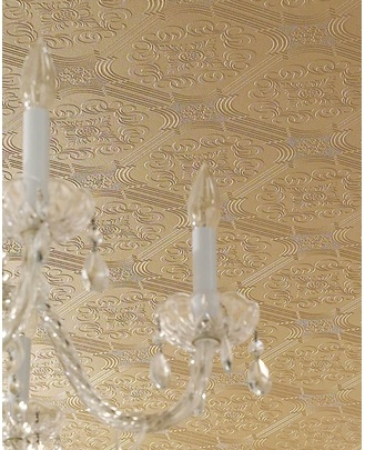 1000 Images About Paintable Wallpaper On Pinterest