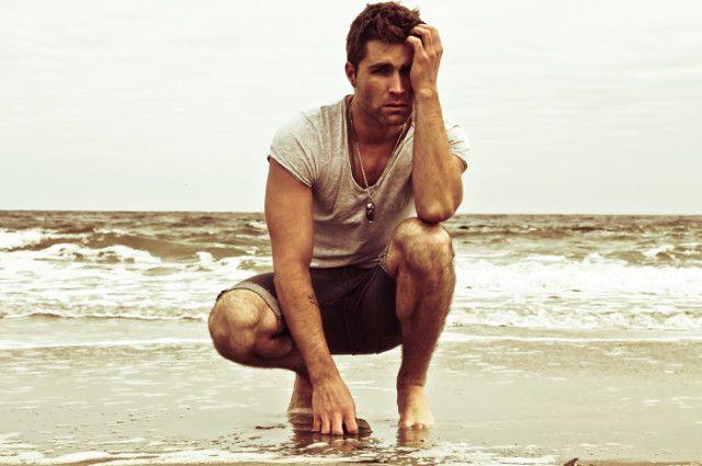 14 Best Male Beach Photo Shoot Images On Pinterest Beach