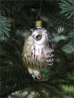 1844 best Christmas woodland images on Pinterest  Woodland