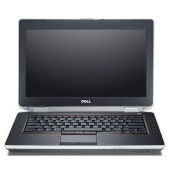 Laptop second hand Dell Latitude E6420, i5-2520M Gen 2, 8Gb, 128Gb SSD  https://www.diabloscomputer.ro/laptop-sh-dell-latitude-e6420-i5-2520m-gen-2-8gb-128gb-ssd
