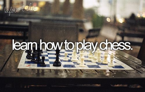 Everytime someone shows me how to play...I do okay, but than wait to long to play again and forget. :S