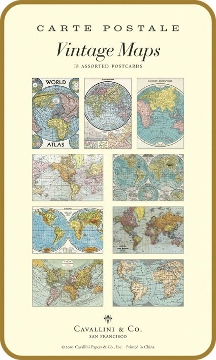 100 best MAP IDEAS images on Pinterest  Geography Travel and