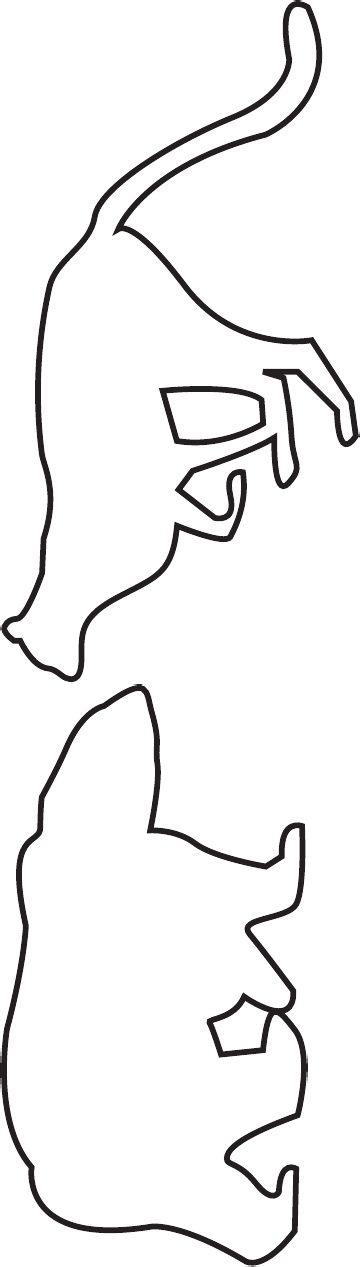 Hermosa Kratts Salvajes Para Colorear Páginas Para Imprimir ...